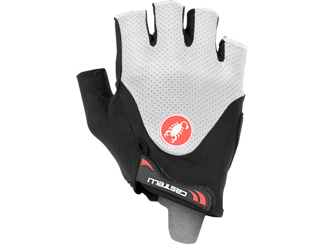 Castelli Arenberg Gel 2 Gloves black/ivory
